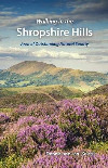 Walking in the Shropshire Hills - Area of Outstanding Natural Beauty