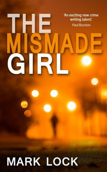 Mismade Girl, The
