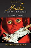 Horror Studies: Masks in Horror Cinema - Eyes Without Faces