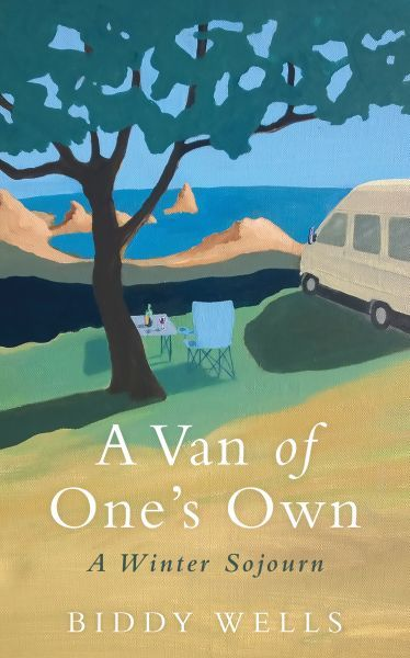 Van of One's Own, A