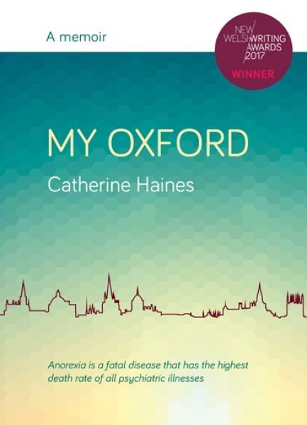 My Oxford - A Memoir